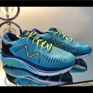 👟 Ladies MBT G2 Running Shoes 👟